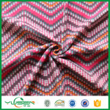 Fleece Polyester Blankets Polar Fleece