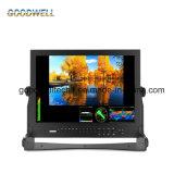 "3G-SDI/HDMI Input 17.3"" Production Monitor"