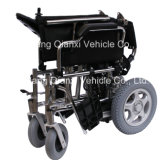 Electric Handicap Chairs with Ce
