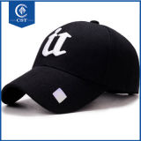 Made-in China Outdoor Advertising Adults Age Group Mesh Baseball Cap