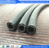 Goodyear Quality 5 Layers Structure Air Conditioning Flexible Rubber Hose
