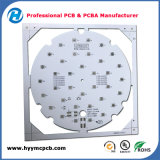 The Latest Top Quality Single Side Aluminum PCB with UL
