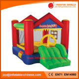 Inflatable Jumping Bouncy Toy/Inflatable Moonwalk Bouncer (T1-053)