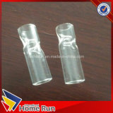 Top Quality Competitive Price ISO Standard New Type Glass Tip