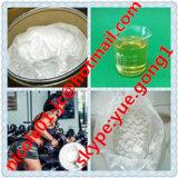 Pheniramine Maleate 132-20-7 Antiallergic Drug Powder for Eye Allergic Diseases