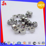 Best Mr-26 Inch Bearing with Full Stock in Factory