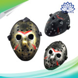 New Jason Vs Friday The 13th Horror Hockey Cosplay Costume Halloween Killer Mask