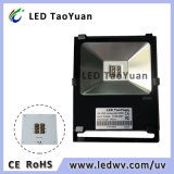 UV Lamp 365nm LED Lamp for Curing 25W