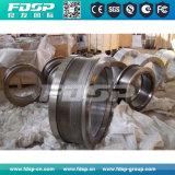 Customized Granulator Pellet Mill Matrix Spare Part Ring Die