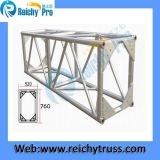 Best Price High Quantity Wholesale Stage Truss System with Tent Structure