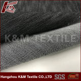 14s Hot Sale100% Polyester Cationic Velboa Fabric
