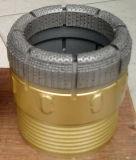 T6s-76 T6s-86 T6s-101 T6s-116 T6s-131 Diamond Core Drill Bit