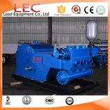 W446 Triplex Mud Pump for Sale Manufacturers