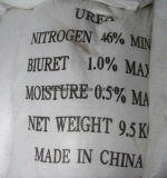 Urea N46% with Bes Price