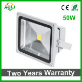 Factory Wholesale Price 50W Floodlight LED Outdoor Light