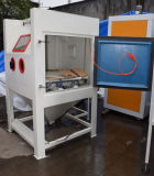Cost-Effective General Purpose Sand Blast Cabinet