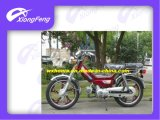 70cc Motorcycle (XF70) , Small Dispalcement Motorcycle