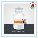High Purity White Silica Dioxide Powder for Rubber
