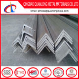 Galvanized Steel Angle Bar/Galvanized Equal Angle/Angle Bar