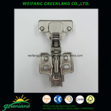 Series (clip on, can adjustable) Hinges (two way) /Series American Type 3D Hinges