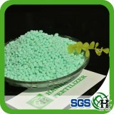 Agricultural Grade Nitro-Compound NPK Fertilizer