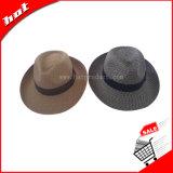 Panama Hat Cowboy Hat Straw Hat Sun Hat Promotion Hat