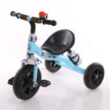 2017 Salable Children Baby Tricycle Toys Car