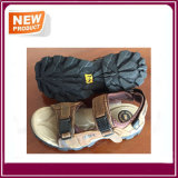 High Quality Hot Sale Sandal Shoes for Men