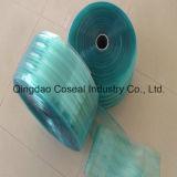 Transparent Plastic PVC Door Curtain