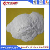 Chinese Silica Matting Agent for Coil Coating Auxiliary Agents