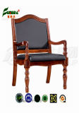 Leather High Quality Executive Office Meeting Chair (fy9107)