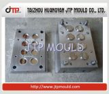 8 Cavities Plastic Cover Mould of Plastic Medical Bottle Mould