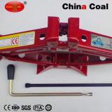 Tra1157-2 Electric Mini Scissor Jack
