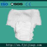 China Soft Breathable Adult Pants