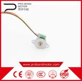 China Speed DC Linear Motor Step Gear Motors