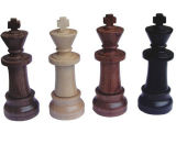Wooden Chess USB Flash Drive Chinese Chess Pen Driver 64GB 32GB 16GB 8GB