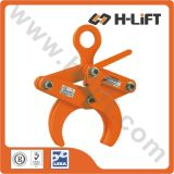 Round Steel Lifting Clamp / Lifting Clamp (RLC)