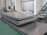 Aluminium Hot Rolled Plate for Electrics and Household Appliances