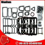Cummins Repair Kits (3800728, 4089391, 3801330)