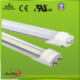2ft 3ft 4ft T5 LED Tube, T8 LED Tube