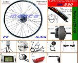 500W Motor Ebike Conversion Kits for Electric Bike (MK530)