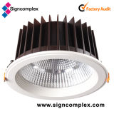 35W Dimmable Ivar COB Downlight