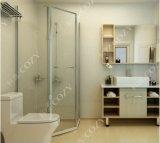 China prefabricated bathroom pods bu1624 china Prefabricated bathroom pods suppliers