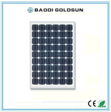 High Quality Poly Solar Module (250 - 300W) for Power Plant
