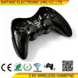 Li-Battery Wireless Gamepad (STK-WL2021P)