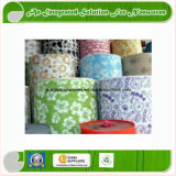 Printing PP Spunbonded Non-Woven Fabric