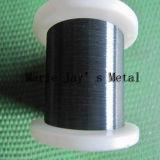 Good Qulified Tungsten Carbide Wire