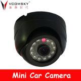 1/3 Sony CCD Lens 420 Tvl Plastic Dome IR Camera