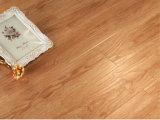 Hot Sale Laminate/Laminated Flooring Brand Names