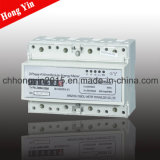 DRM1250s Three Phase Electronic Watt-Hour Meter